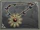 Sun God's Jewel (SWC)