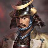 Toshimitsu Saito (NAT)