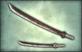 1-Star Weapon - Twin Blades