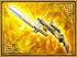 2nd Rare Weapon - Magoichi Saika (SWC2)