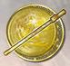 2nd Rare Weapon - Ranmaru