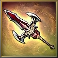 File:DLC Weapon - Yukimura Sanada (SW4).png