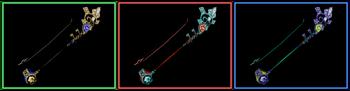 DW Strikeforce - Erhu 7