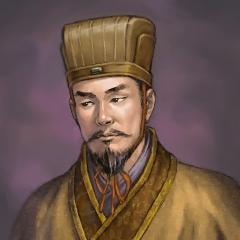 File:Guo Tu (ROTK10).png