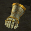 File:Hand of God (LLE).png