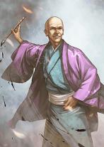 File:Hokusai Katsushika (TKD).png