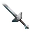Iron Blade (DWU)
