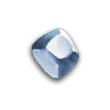 Jiuquan Jade 2 (DWU)