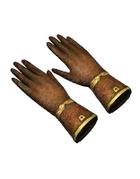 Male Arms 24C (DWO)