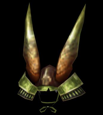 File:Male Helmet 24 (TKD).png
