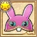 Rabbit Hood (HWL)