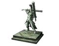 Statue 31 (DWO)