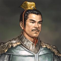 File:Yuan Xi (ROTK9).png