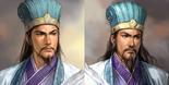 Zhuge Liang (ROTK11)