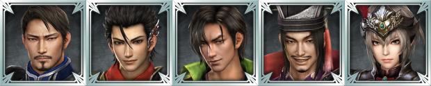 File:Character Avatar Set (DW8XL DLC).jpg