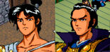 Chikainosanyaprofile-nobunaga