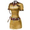 Diaochan Costume 1B (DWU)