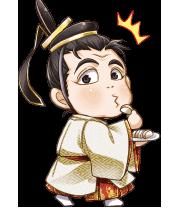 File:Hideyori Toyotomi (1MSW).png