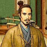 Hosokawa Fujitaka in Taiko 3
