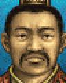 Kuai Liang (ROTK2PS)