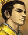 Lu Xun (ROTK2PS)