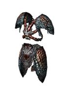 Male Torso 21D (DWO)