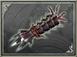 Normal Weapon - Kotaro Fuma (SWC)