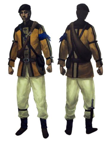 File:Scout Unit 3 (BS).png