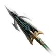 Spear 4 (DWU)