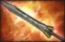 4-Star Weapon - Sterkenburg (WO3U)