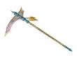 Battle Ge 3 - Lightning (DWO)