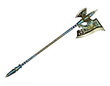 Broad Axe 3 - Lightning (DWO)