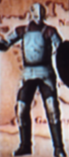 File:Elite Heavy Pike Unit (BS).png