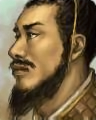 Liu Pi (ROTK6)