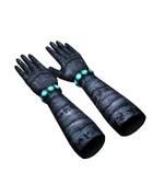 Male Arms 67B (DWO)