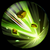 Officer Skill Icon 3 - Guan Ping (DWU)