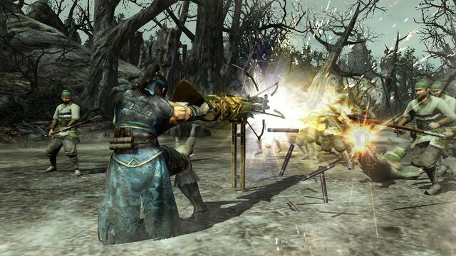 File:Screw Crossbow Screenshot (DW8 DLC).jpg