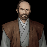 Takanobu Ryuzoji (TR4)