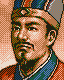 Zhao Fan (ROTK5)