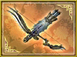 1st Rare Weapon - Ina (SWC)