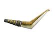 Boomerang 1 - Lightning (DWO)