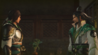 DW8E Achievement 29