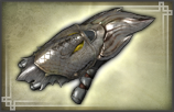 File:Gloves - 2nd Weapon (DW7).png