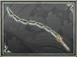 Normal Weapon - Kai (SWC)