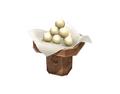 Ornamental Food 7 (DWO)