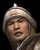 Wu Yi (DT)