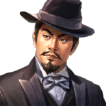 Yoshiaki-nobuambit201x