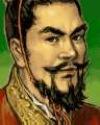 Yuan Shao (ROTK6).png