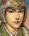 Zhou Yu (ROTKI)