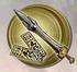 1st Rare Weapon - Kanetsugu